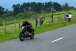 Course - Wheels and Waves 2015